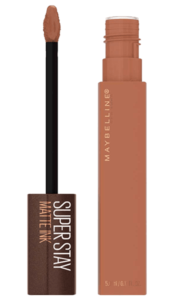 Chai Genius | Coffee Edition | Maybelline