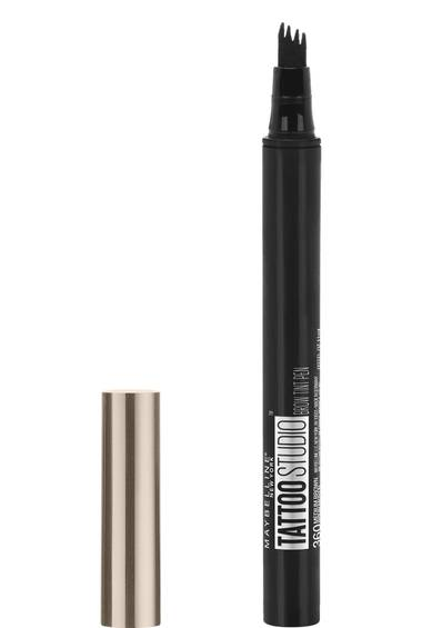 TattooStudio™ Brow Tint Pen