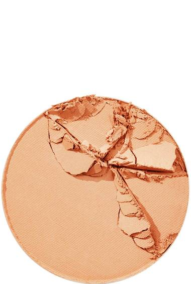 Super Stay® Full Coverage Powder