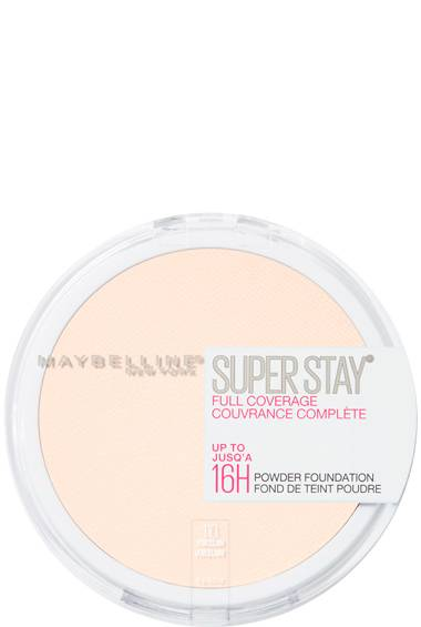 Maybelline-Face-Powder-Super-Stay-Porcelain